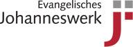 evangelischesjohanneswerk