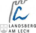 landsbergamlech