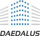 Daedalus GmbH