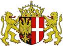 Stadt Neuss
